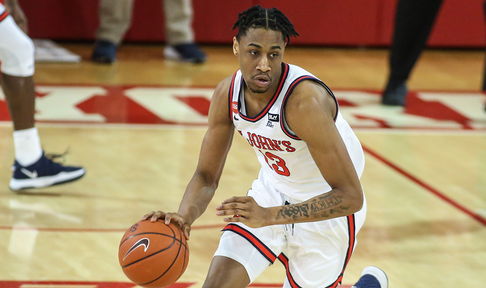 St. John's storms back overcoming 18-point deficit to defeat Seton Hall, 81-71