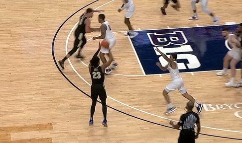 Purdue holds Penn State to 36% from the field in 73-52 win