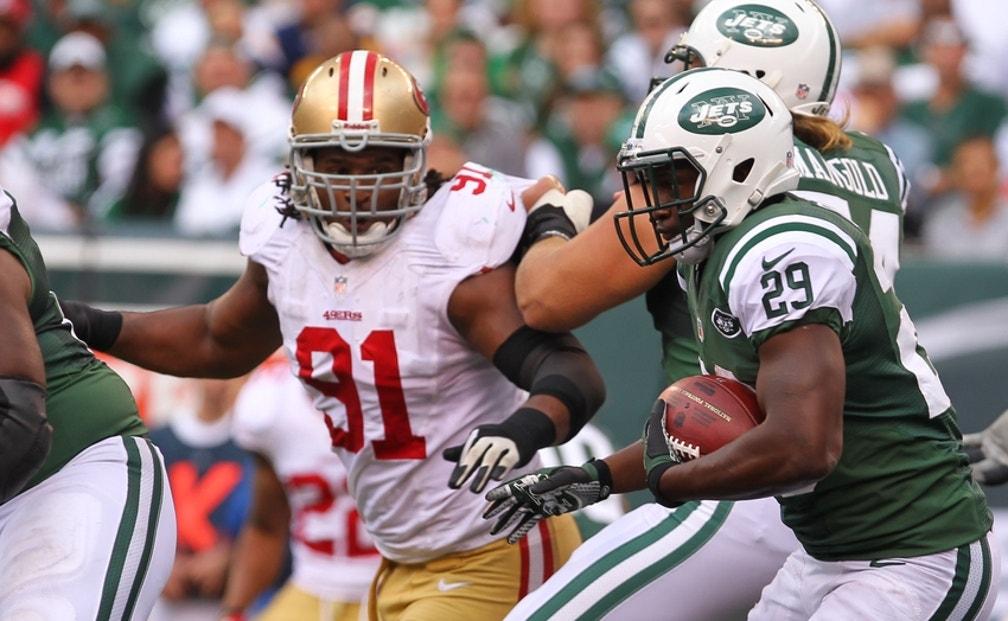 49ers vs jets - photo #45