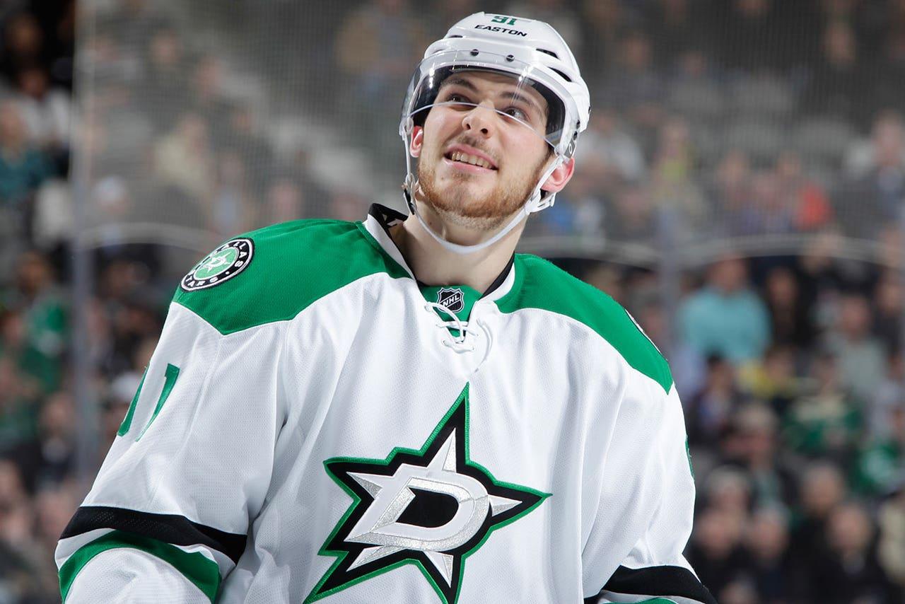 https://a57.foxsports.com/statics.foxsports.com/www.foxsports.com/content/uploads/2020/02/1280/854/e3423f66-071814-NHL-Dallas-Stars-Tyler-Seguin-HL-PI.jpg?ve=1&tl=1