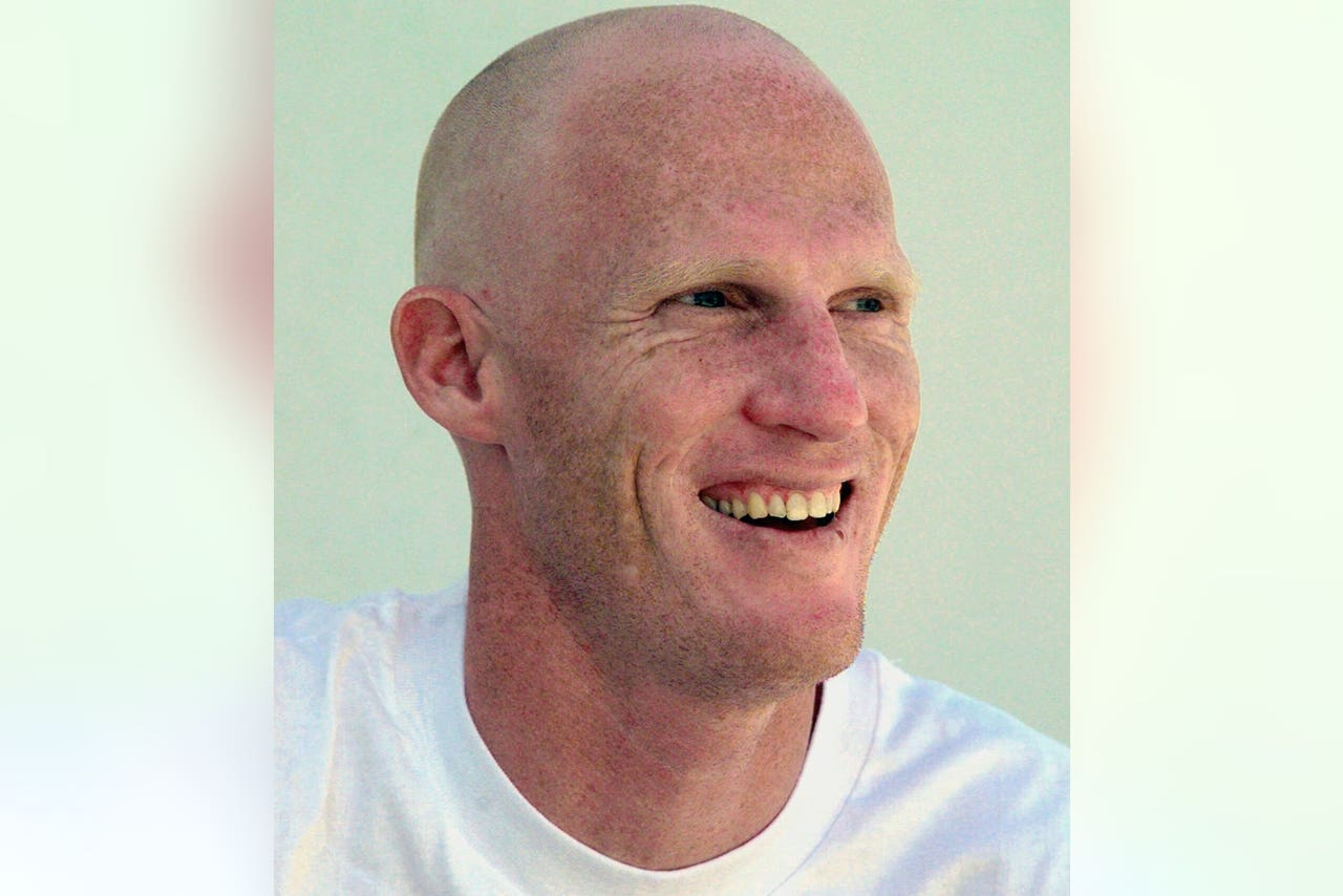 Ex-USC, Raiders QB Todd Marinovich arrested naked with drugs