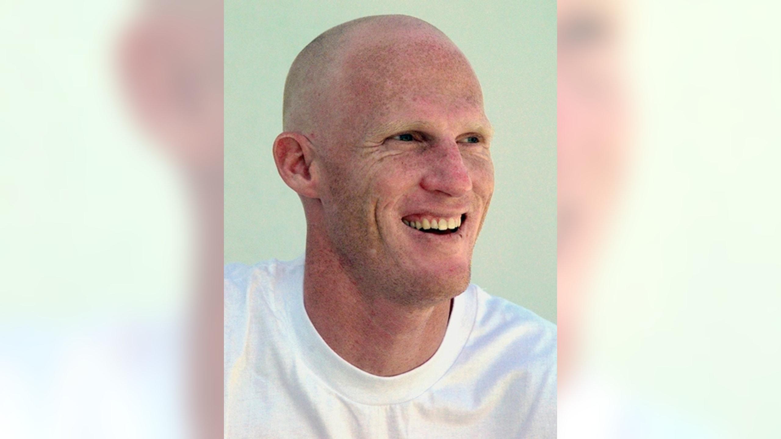 Former Raiders QB Todd Marinovich Pleads Guilty to Drugs