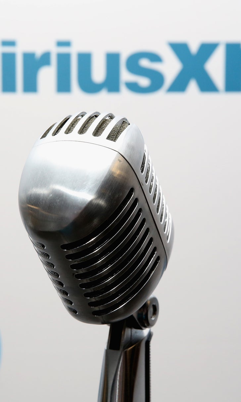 NFL Week 1: Sirius XM radio channels | FOX Sports