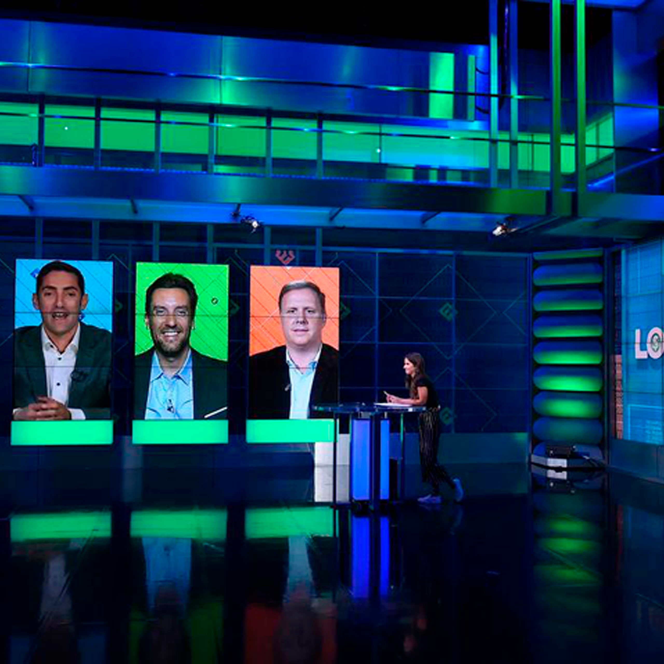 What happened to fs1 sports betting show betting stats mlb leaders