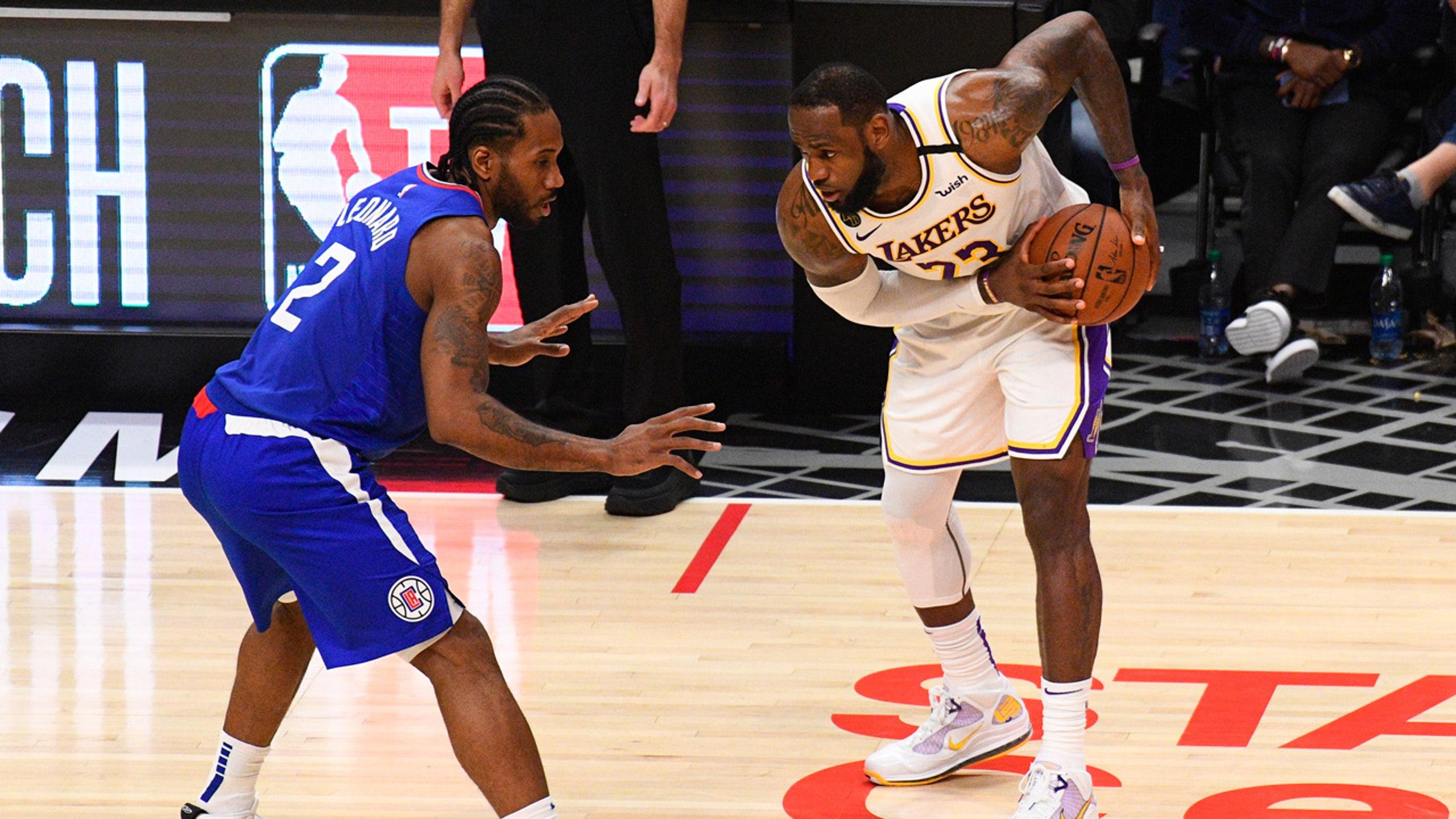 yankee betting rules basketball