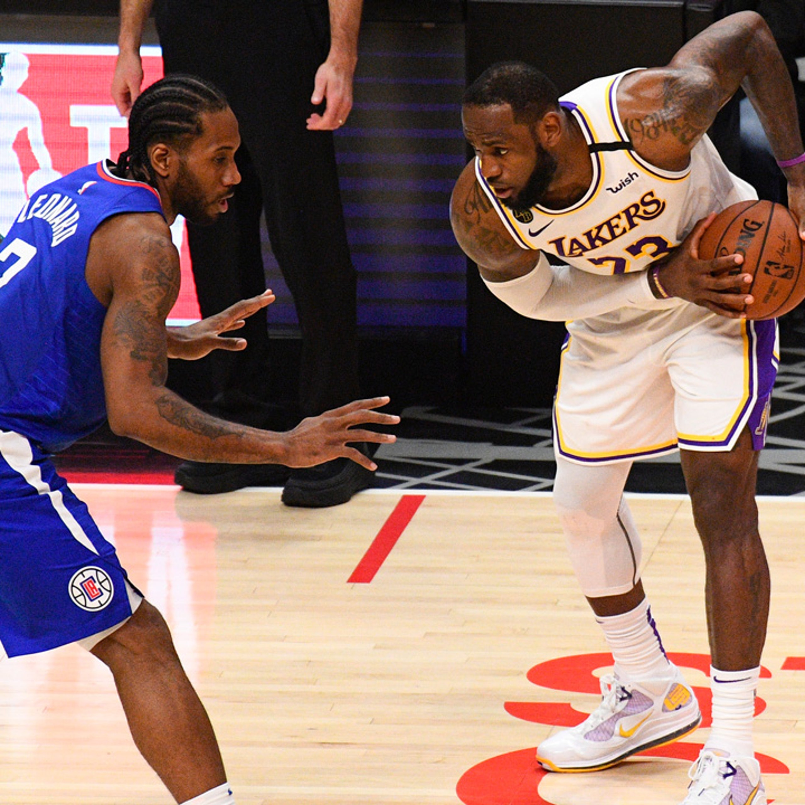 Nba preseason betting predictions for english premier cryptocurrency better than bitcoin value