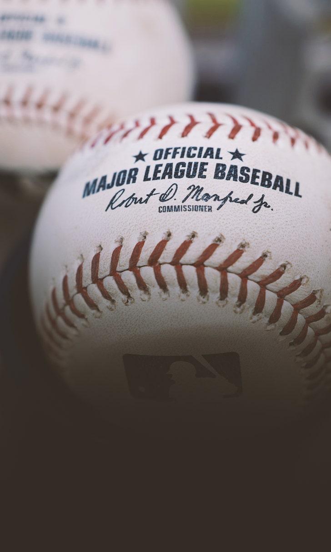 MLB Postpones Games Amid Outbreak