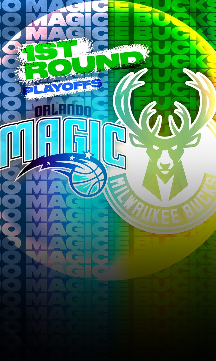 3 Takeaways From Magic-Bucks – Game 1