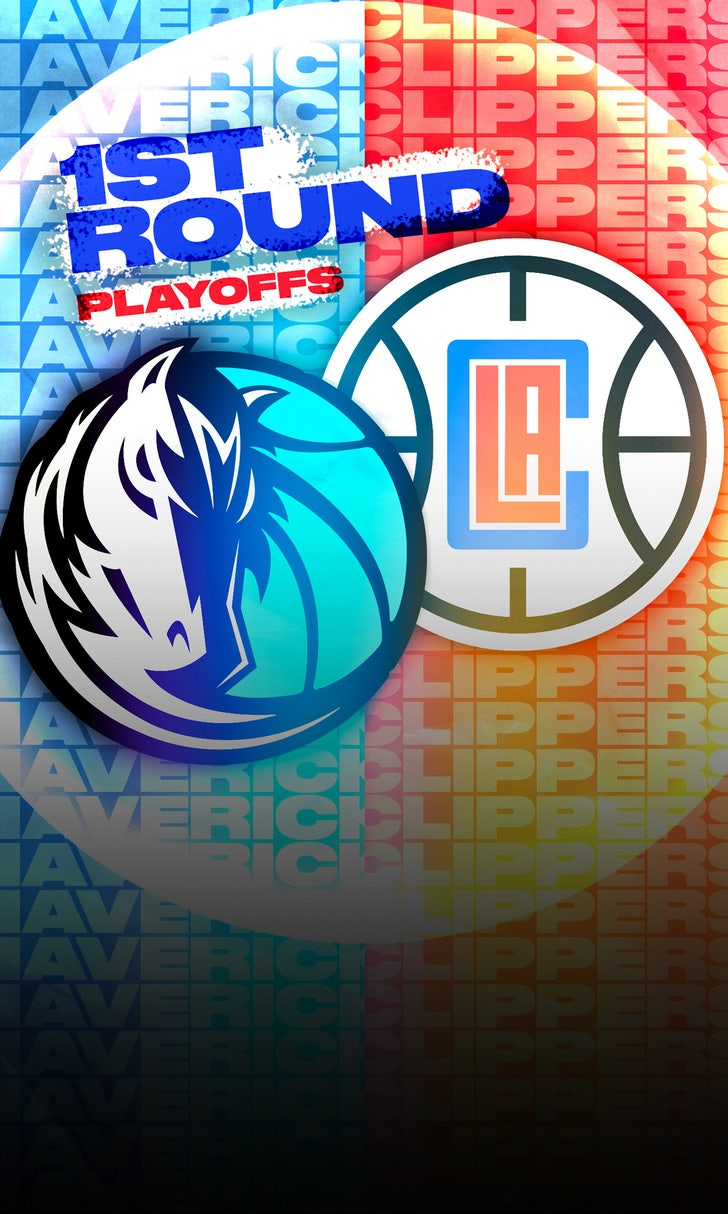 3 Takeaways From Mavs-Clippers – Game 1