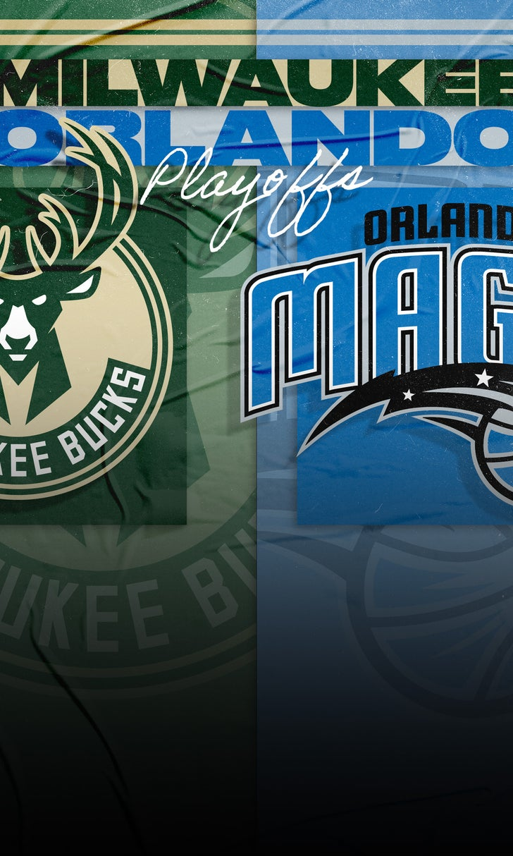 3 Takeaways From Magic-Bucks