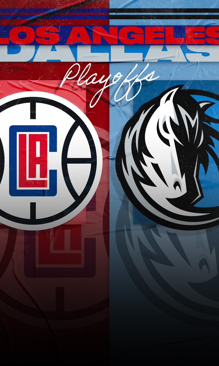 3 Takeaways From Mavs-Clippers