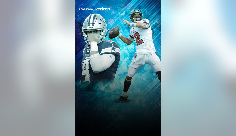 NFL - WEEK 2 RECAP