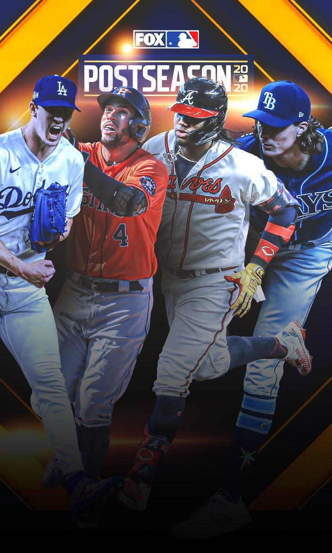 MLB Recap: Glasnow Stymies Yankees