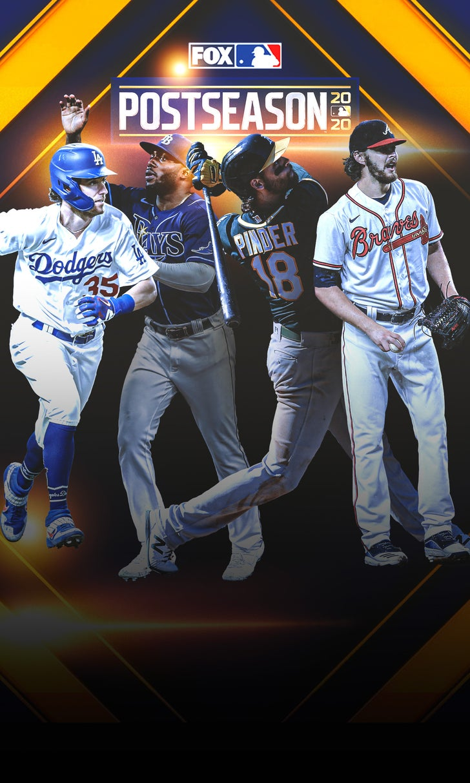 MLB Recap: Rays Push Yankees to Brink