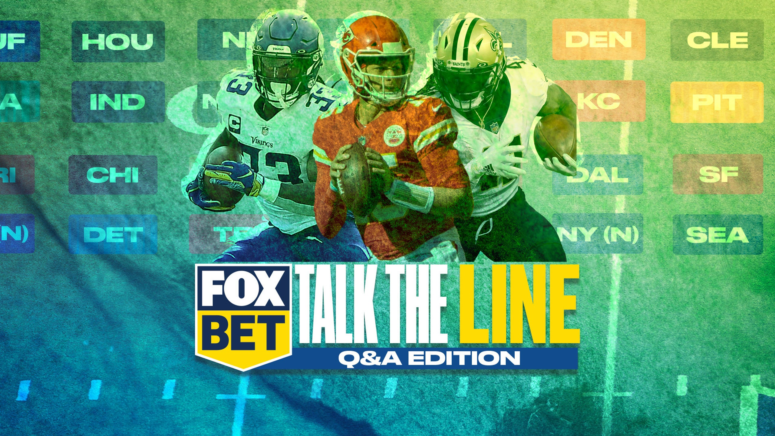 fox sports live panthers seahawks betting