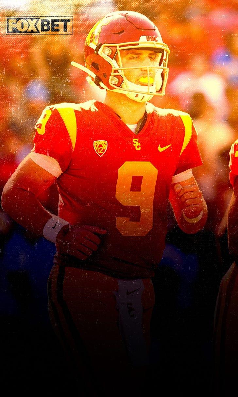 USC, ASU Kick-Off Pac-12 Season