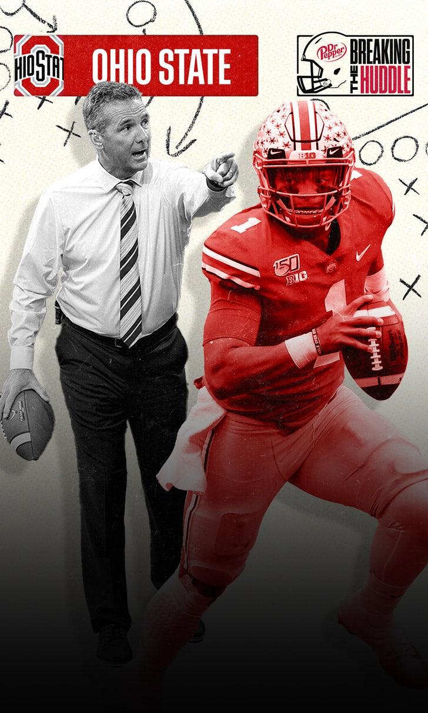 Ohio State's Championship Conundrum