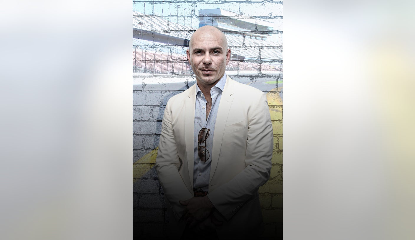 1 15 21 Pitbull invests in NASCAR jpg?ve=1&tl=1