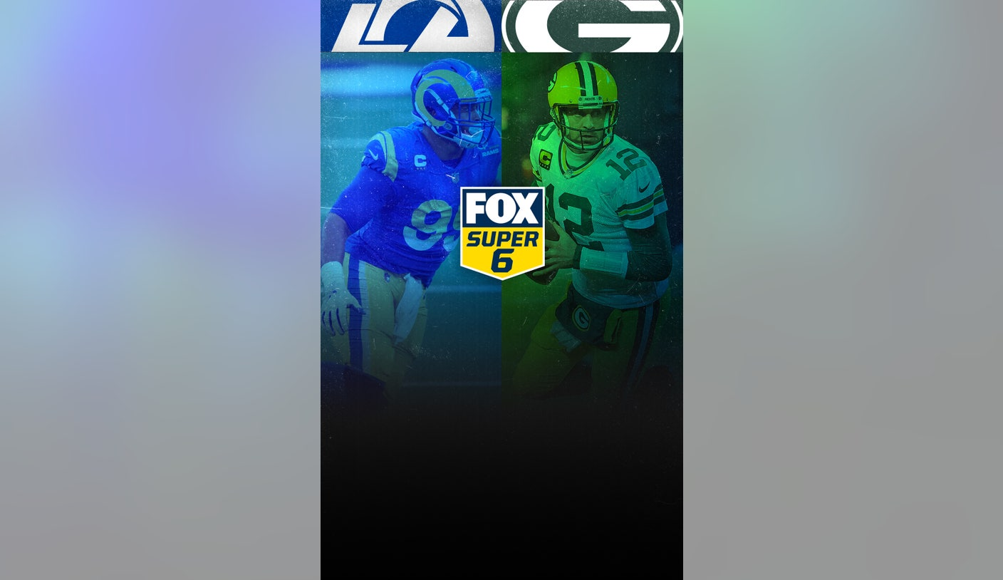 How To Win $250,000 On Rams-Packers