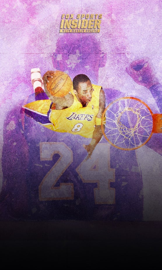 Kobe Bryant: Remembering an NBA Icon
