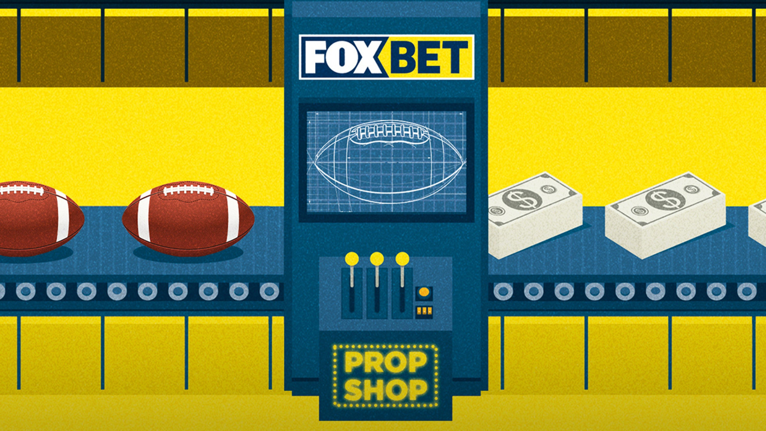 Can you bet on super bowl props in minnesota how to bet on the final four