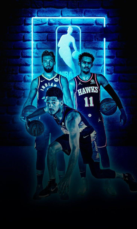 LeBron, NBA World React To All-Star Snubs