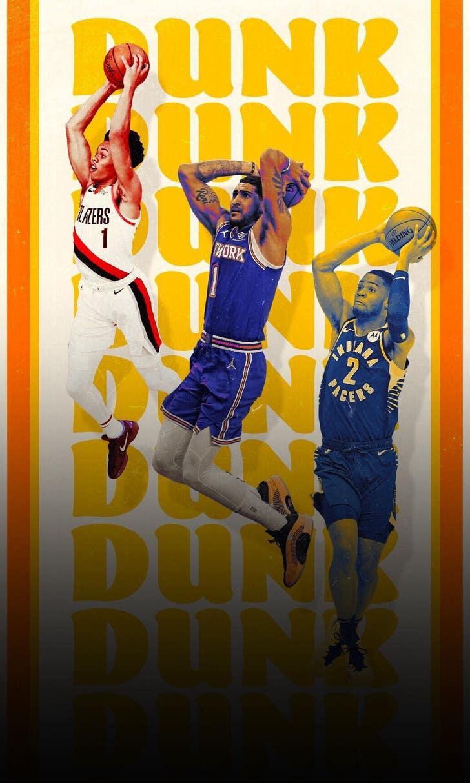 Slam Doink