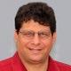 Bob Pockrass