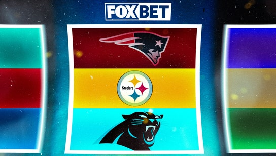 NFL Week 2 picks: Why underdogs and overs are your best bets